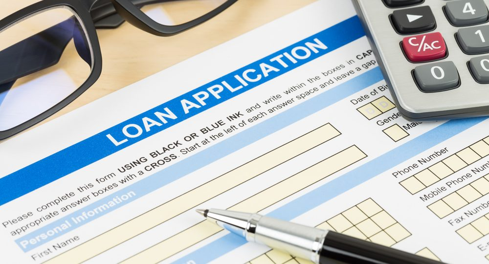 direct lenders